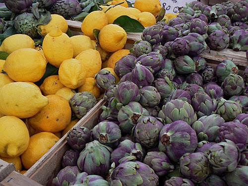 artichauts et citrons.jpg