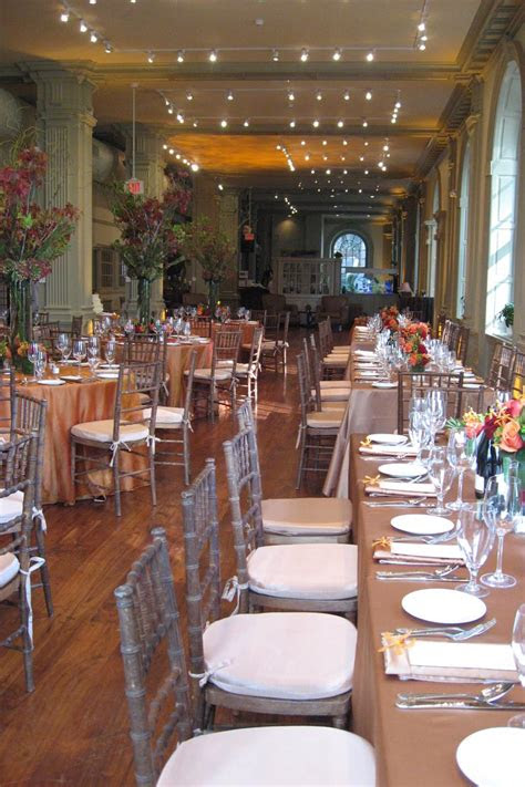 davios northern italian steakhouse weddings  prices