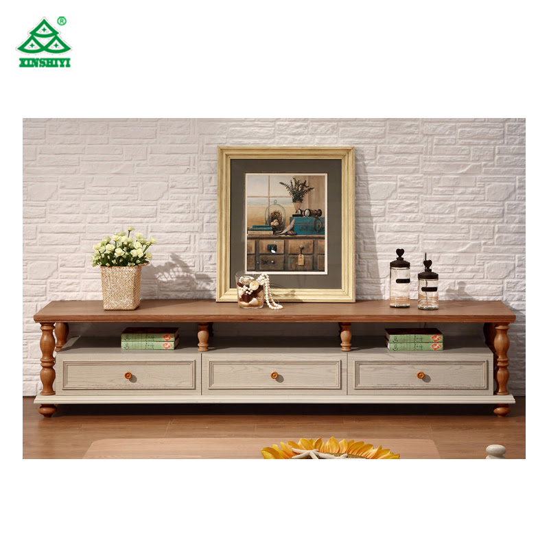 Modern Design Living Room Tv Stand Furniture Flat Tv Wall Units Wooden Tv Cabinet Designs Buy Simple Design Tv Cabinet Laminate Tv Cabinet Wooden Tv Cabinet Product On Alibaba Com