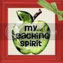 My Teaching Spirit