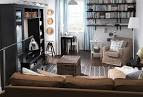 Apartment: Likable Amazing Licious Handsome Ikea Living Room ...