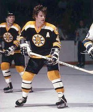 Orr Bruins 73-74 photo OrrBruins73-74.jpg