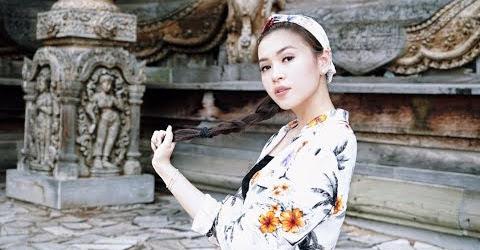 vlog: NEWYNN IN THAILAND🇹🇭 // Du Lịch Cùng Nguyên ở Thái Lan 🇹🇭