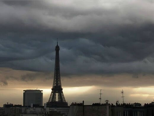 20140804_195043_Nuages_Paris_R