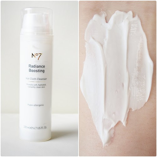 No7_Cleanser