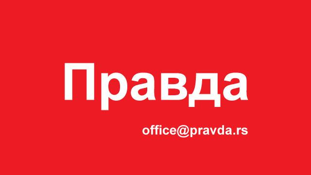 milan radonjic ratko romic1 650x433 Ромић затворен у соби са Огњановићем