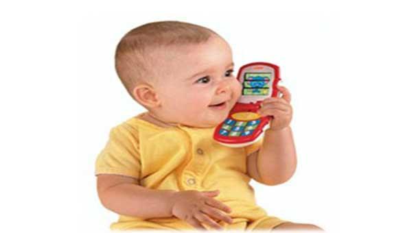 14 Aylık Bebek Neler Yapabilir Ebeveynler Nelere Dikkat Etmelidir