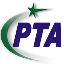 PTA logo thumb1 PTA Sets Base Prices for 3G, 4G, Cellular Licenses