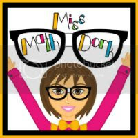 MissMathDork