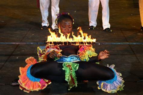 Itara Limbo Dancer   Matters Musical