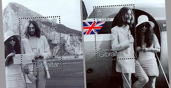 http://www.gibraltar-stamps.com/app/final/images/skin1/products/pg111.jpg