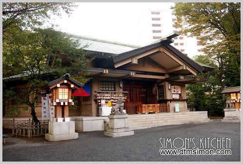 寶覺寺05-1
