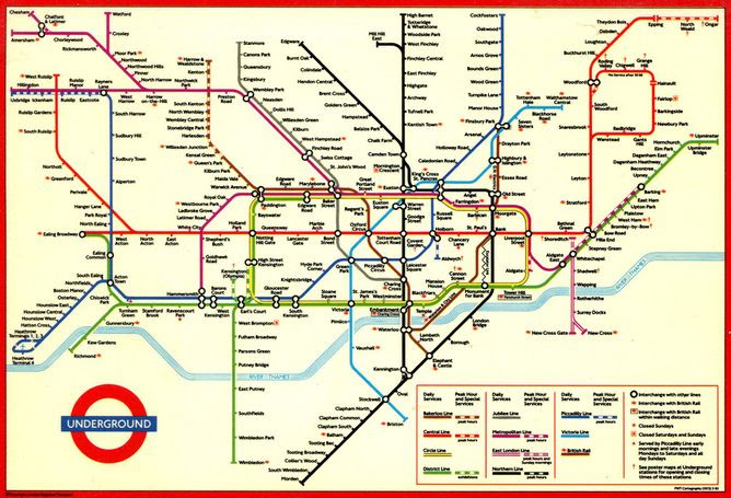 1000+ images about underground pillow on Pinterest | London tube ...