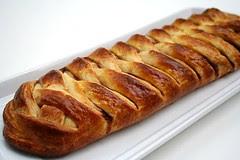 Danish pastry 13