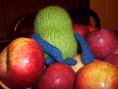 henry apple