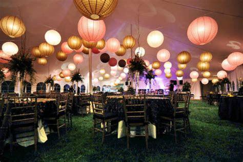 Paper Lanterns for Weddings   Cheap Paper Lanterns