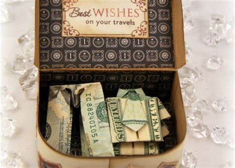 Gifting Guide   How Much To Spend On Wedding Gifts