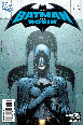 Review: Batman and Robin #7