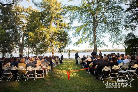 Philadelphia Wedding Photographer   Glen Foerd   Nicole