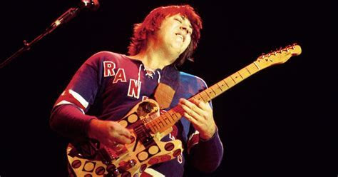 Chicago's Terry Kath: Inside Guitarist's Life, Tragic