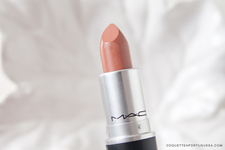 mac novel romance quad my fantasy fall in lust ris