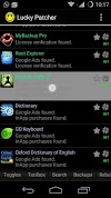DOWNLOAD Lucky Patcher 8.0.9 Apk + Mod for android