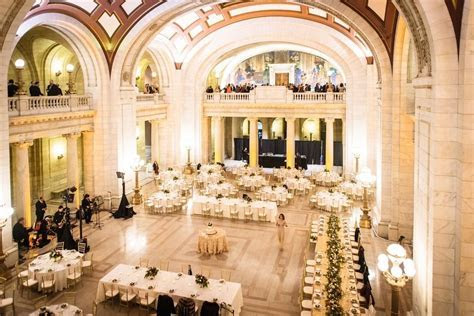 Image result for old courthouse cleveland wedding   Old