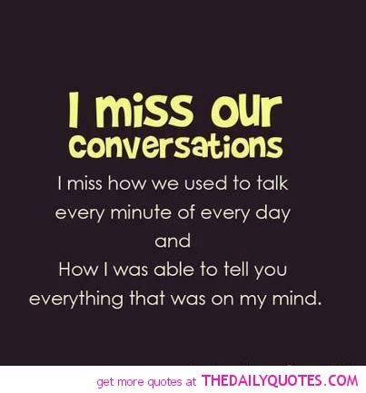 Quotes About Break Up Of Friendship 16 Quotes