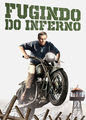 Fugindo do Inferno | filmes-netflix.blogspot.com