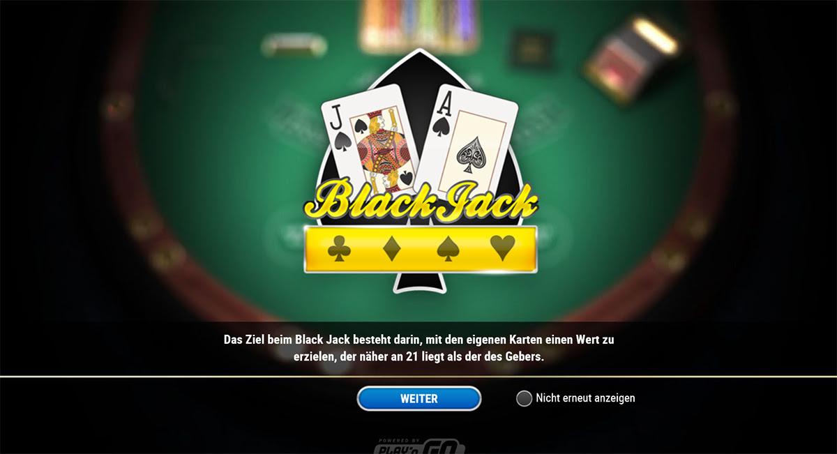 Buster Blackjack - Wenn Sie denken, dass der Croupier Pleite gehen wird, setzen Sie eine Wette darauf und gewinnen Sie Auszahlungen von bis zu Progressive - Platzieren Sie diese Nebenwette und wenn Sie genügend aufeinanderfolgende Asse erhalten, dann gehen Sie mit .Kadınhanı