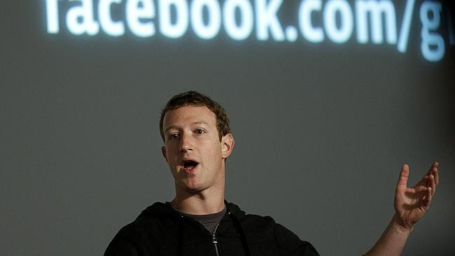 Facebook's founder has been betting big on new acquisitions this year.