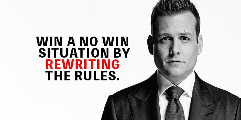150 Best Badass Quotes For You Most Badass Collection Classywish