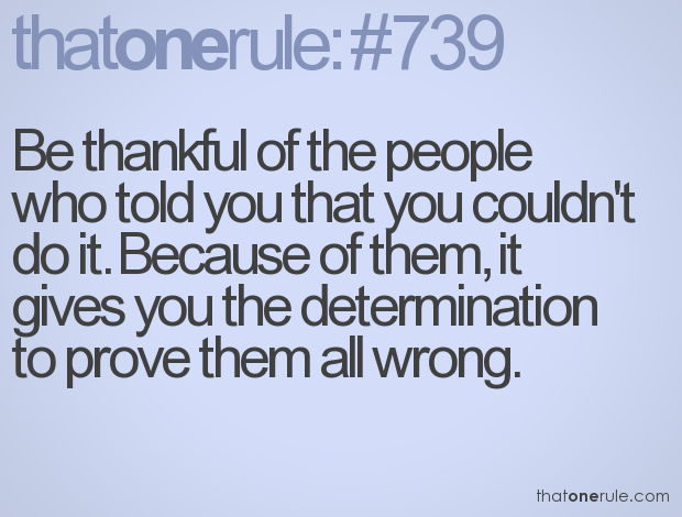 Quotes About Doing Wrong To Others 43 Quotes