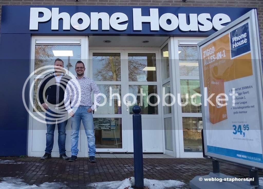 Phone House Staphorst Blijft Open Weblog Staphorst Rouveen
