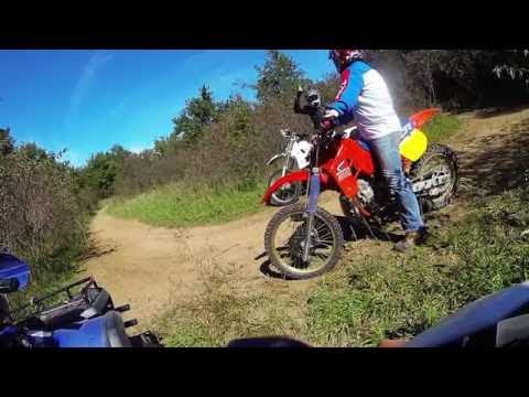 10-04-15 dirt ride