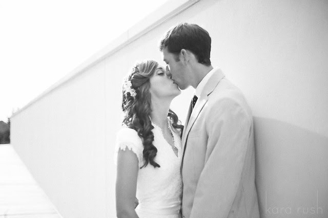 J+A Bridals-1-6