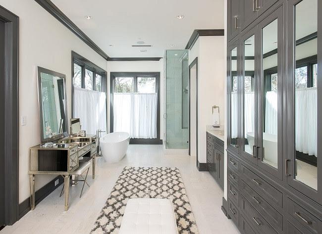 Image Result For Obrien Living Room