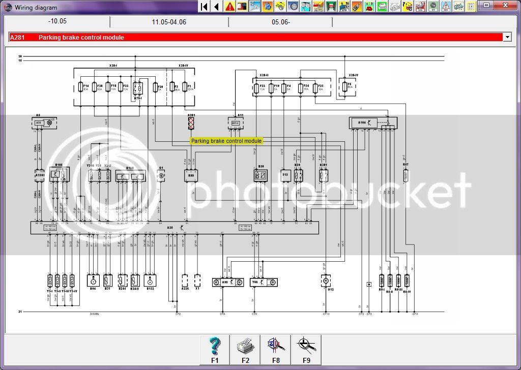 Diagram Volkswagen Passat B6 Wiring Diagram Full Version Hd Quality Wiring Diagram Diagramvnku Orbicolare It