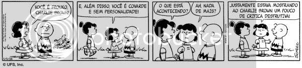 peanuts121.jpg (600×137)