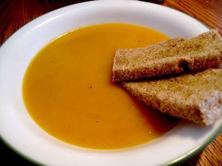 soupe___la_courge