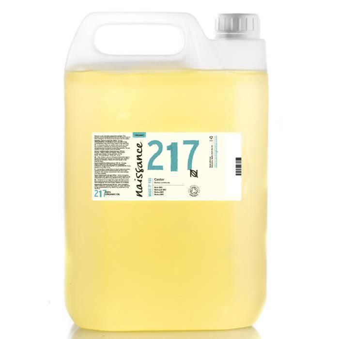http://i2.cdscdn.com/pdt2/0/3/6/1/700x700/auc5055416380036/rw/huile-vegetale-de-ricin-bio-100-pure-5-litres.jpg