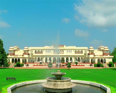 Taj Jai Mahal Palace   Destination Wedding Palace by