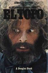 eltobookfilm