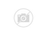 Pictures of Acute Pain During Ovulation