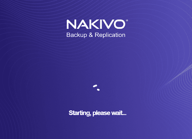 NAKIVO Backup and Replication v10.3 Beta New Features Download