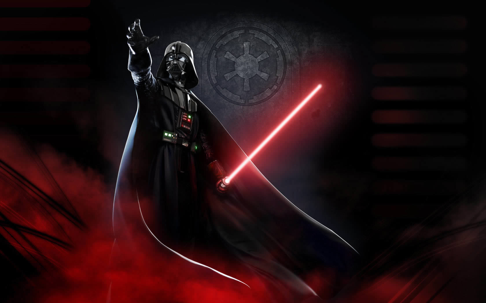 Badass Darth Vader Wallpaper Top Background Darthvaderwallpaper