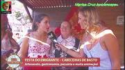Marisa Cruz sensual na Tvi