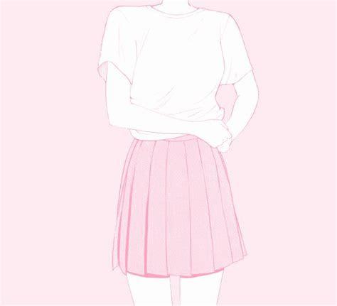 pinklilies  edit src marri ishiyama