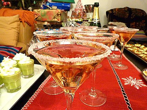 champagne cranberry.jpg