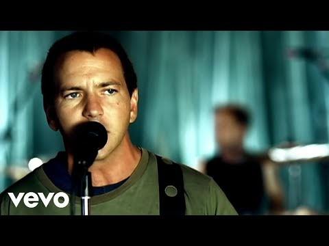 Recensione: Pearl jam - Riot act (2002)